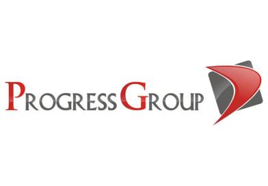 Konferencja: BIOGAZ – praktyczne aspekty inwestycji w zieloną energię