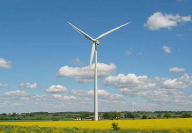 Nowe przepisy zniechęcą do inwestycji wiatrakowych